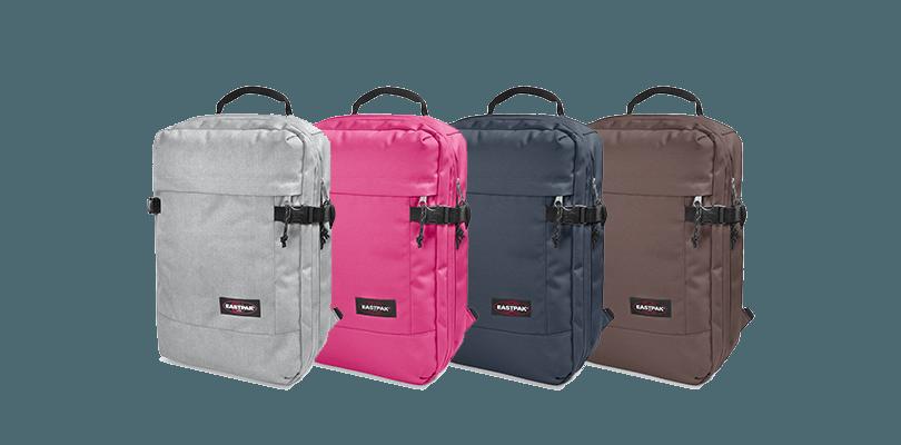 Quel bagage cabine choisir